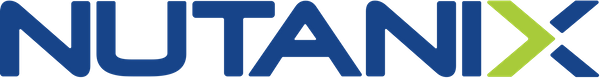 Logo for Nutanix Premier Partner