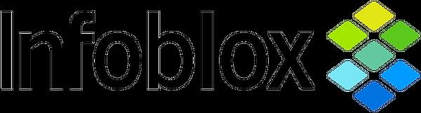 Logo for Infoblox Elite Partner