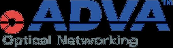 Logo for Adva PEP Connect+ Partner