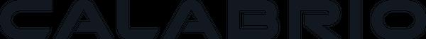Logo for Calabrio Premier Partner