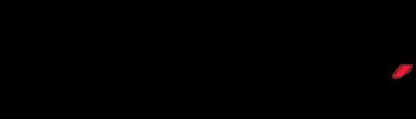 Logo for Hitachi Elite Partner