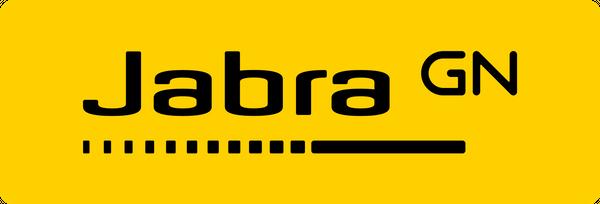 Logo for Jabra Silver Partner