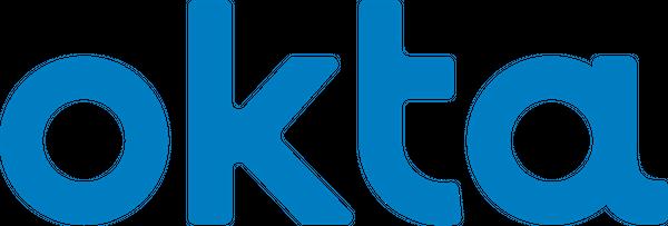 Logo for Okta Approved Partner