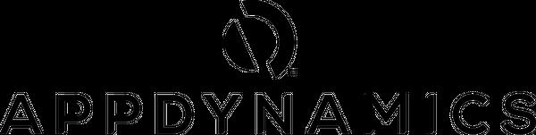 Logo for AppDynamics Titan Partner