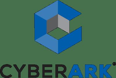 Logo for CyberArk Approved Partner