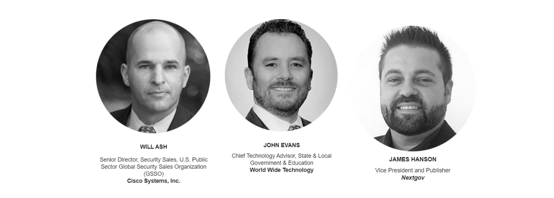 panel speakers 2