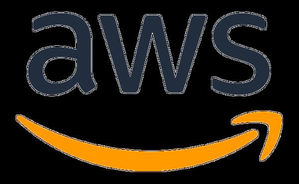 Logo for AWS (Amazon Web Services) Advanced Consulting Partner
